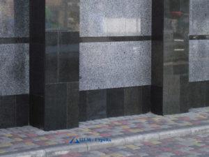 Продажа гранитной плитки в Москве